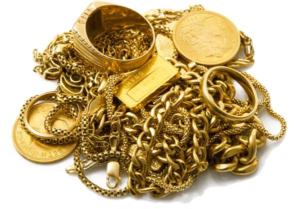 boutiques or co achat comptant d 39 or d 39 argent de platine et de palladium vente de lingots d 39 or